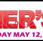 banner-mothers-day-2013
