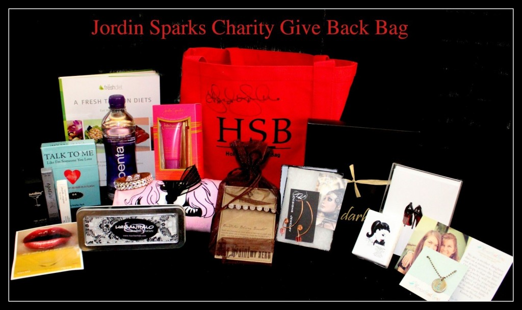 Jordin Auction 2