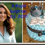 Royal Gifting