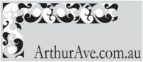 ArthurAve
