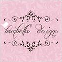BambellaDesigns