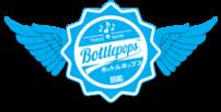 Bottlepops