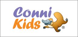 ConniKids