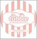 Tubbie