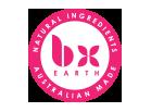 bxEarth_logo