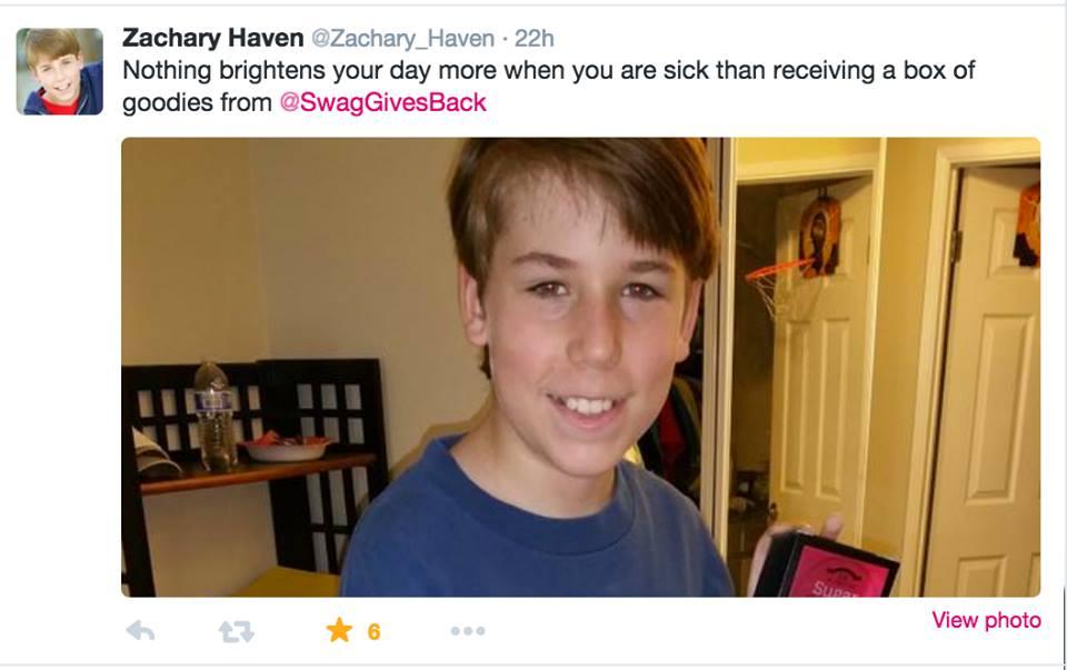 ZacharyHaven