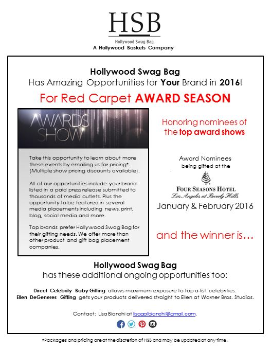 HSB_RedCarpetAwardSeason2016vs2