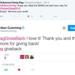 AlanCumming_GiveBackTweet