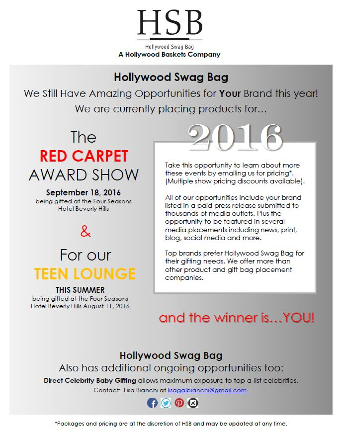 HSB_TeenLoungeandEmmys2016