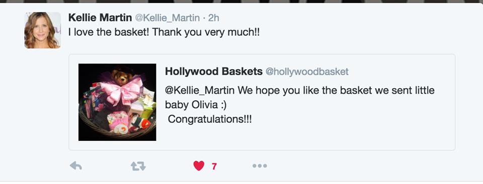 KellieMartin_Tweet