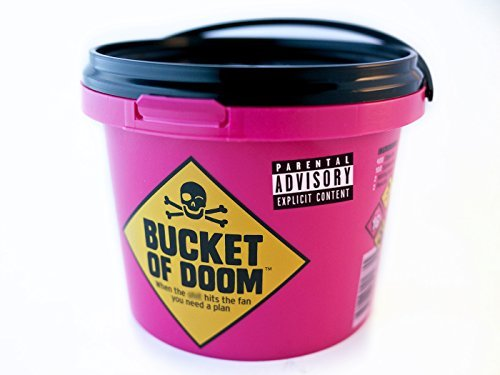 BucketofDoom