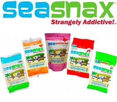 SeaSnax1